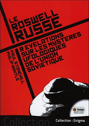 Le Roswell russe 20
