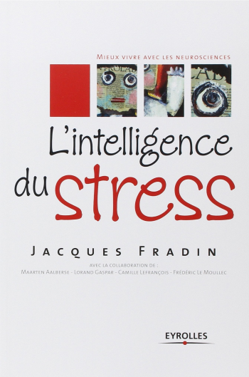 L'intelligence du stress 23